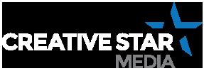 Creative Star Media